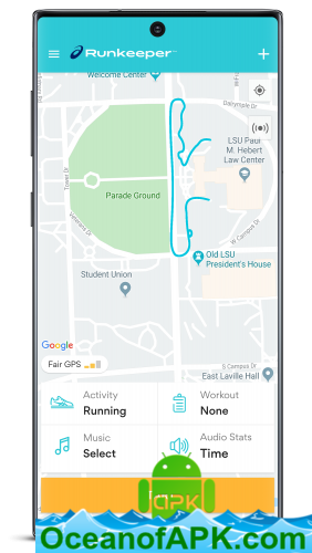 RunKeeper-GPS-Track-Run-Walk-v10.9-Elite-APK-Free-Download-1-OceanofAPK.com_.png