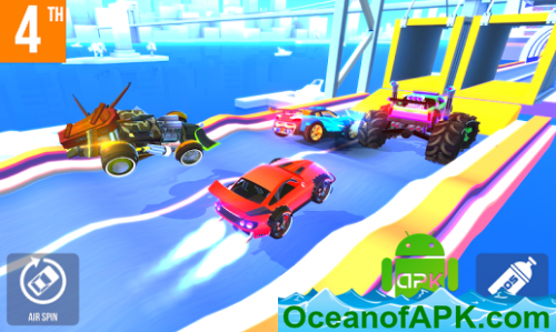 SUP-Multiplayer-Racing-v2.2.8-Mod-Money-APK-Free-Download-1-OceanofAPK.com_.png
