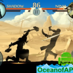Shadow Fight 2 Special Edition v1.0.9 [Mod Money] APK Free Download