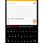 Smart Keyboard Pro v4.23.1 [Final] [Paid] APK Free Download