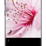 Snap Camera HDR v8.10.3 [Patched] APK Free Download