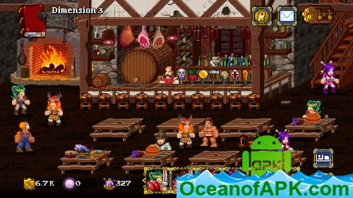 Soda-Dungeon-2-v1.0.4-Mod-Money-APK-Free-Download-1-OceanofAPK.com_.png