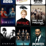 SonyLIV: Originals, Hollywood, LIVE Sports,TV Show v6.3.7 (Premium) APK Free Download