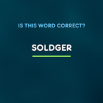 Spelling Right PRO v6.0 [Paid] APK Free Download