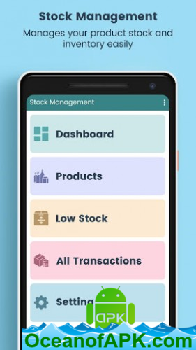 Stock And Inventory Management System V1 2 Final Pro Apk Free Download Oceanofapk