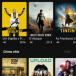 Super Cine v3.4-Watch various TV channels Movies and Series{ads- free} APK Free Download