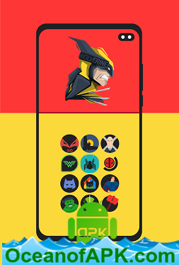 Supercons-Dark-The-Superhero-Icon-Pack-v2.0-Patched-APK-Free-Download-1-OceanofAPK.com_.png