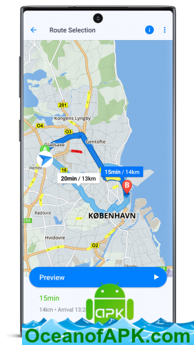 Sygic-GPS-Navigation-amp-Maps-v18.7.6-Final-Unlocked-Mod-APK-Free-Download-1-OceanofAPK.com_.png