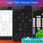TV Remote for Philips (Smart TV Remote Control) v1.36 [Ads-Free] APK Free Download