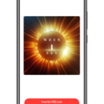 Tempo– Music Video Editor with Effects v2.0.0 [VIP] APK Free Download