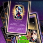 The Arcana: A Mystic Romance v1.89 (Mod) APK Free Download