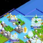 The Battle of Polytopia – An Epic Civilization vLingua [Unlocked] APK Free Download