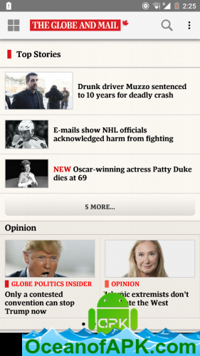 The-Globe-and-Mail-News-v3.0-Subscribed-APK-Free-Download-1-OceanofAPK.com_.png