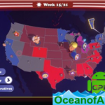 The Political Machine 2020 v1.0 (Paid) APK Free Download