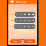 Theme Editor For MIUI v1.7.3 [Pro] APK Free Download
