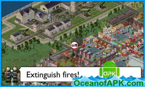 TheoTown-v1.9.04a-Mod-Money-APK-Free-Download-1-OceanofAPK.com_.png