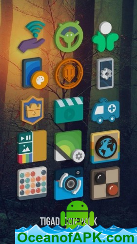 Tigad-Pro-Icon-Pack-v2.7.0-Patched-APK-Free-Download-1-OceanofAPK.com_.png