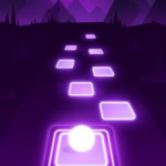 Tiles Hop: EDM Rush! v3.2.1 (Unlimited Money/Stones) APK Free Download