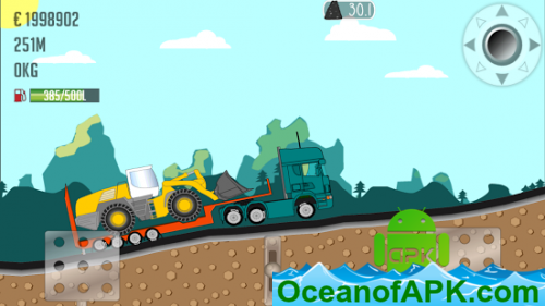Trucker-Joe-v0.1.78-Mod-Money-APK-Free-Download-1-OceanofAPK.com_.png