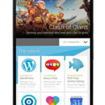 Uptodown App Store v3.71 [AdFree] APK Free Download