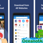 Video Downloader Pro – Download videos v1.03.05.0618 (Full Unlocked) APK Free Download