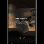 Vocabulary – Learn New Words v2.1.0 [Premium][SAP] APK Free Download