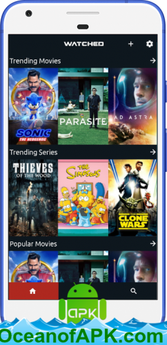 WATCHED-v0.17.2-Official-APK-Free-Download-1-OceanofAPK.com_.png