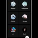 Walldrobe – Wallpapers v3.0.2 [Premium][SAP] APK Free Download