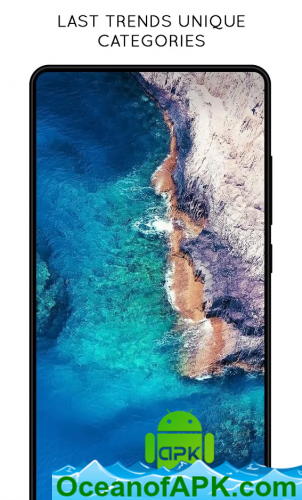 Wallpapers Amp Live Backgrounds Walloop Prime V3 9 Paid Apk Free Download Oceanofapk