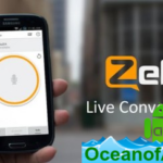 Zello PTT Walkie Talkie v4.96.1 APK Free Download
