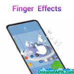 3D Effect Launcher – Cool Live Effect, Wallpaper v1.5 (SAP) (Premium) APK Free Download
