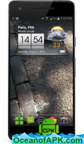 3D-Sense-Clock-amp-Weather-v5.81.0.2-Premium-APK-Free-Download-1-OceanofAPK.com_.png