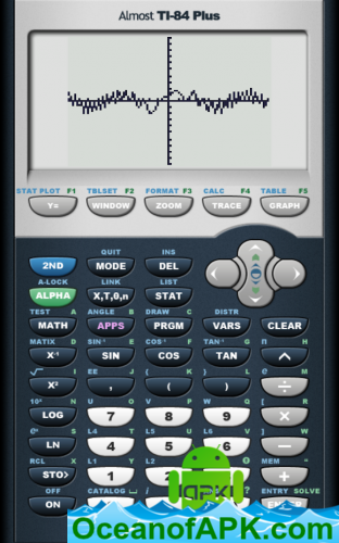 AlmostTI-TI-Calc-Emulator-v3.0-Patched-APK-Free-Download-1-OceanofAPK.com_.png
