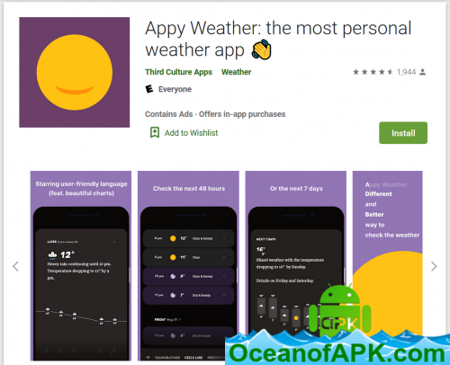 Appy-Weather-the-most-personal-weather-app-v2020.08.08-Pro-APK-Free-Download-1-OceanofAPK.com_.png