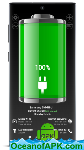 Battery-HD-Pro-v1.69.07-Google-Play-Paid-APK-Free-Download-1-OceanofAPK.com_.png