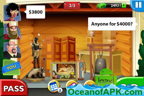 Bid-Wars-Storage-Auctions-amp-Pawn-Shop-Tycoon-v2.36-Mod-APK-Free-Download-1-OceanofAPK.com_.png