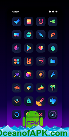 Bladient-Icons-v1.9-Patched-APK-Free-Download-1-OceanofAPK.com_.png