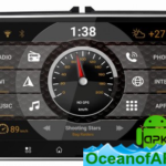 Car Launcher AGAMA v2.6.0 [Premium] APK Free Download