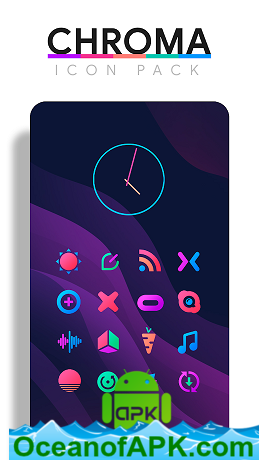 Chroma-Icon-Pack-v3.2.6-Patched-APK-Free-Download-1-OceanofAPK.com_.png
