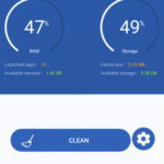 Cleantoo – Close Running Apps and Clear Cache v1.8.10 [Premium] APK Free Download