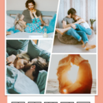 Collage Maker – Photo Editor & Photo Collage v1.261.80 (Pro) APK Free Download
