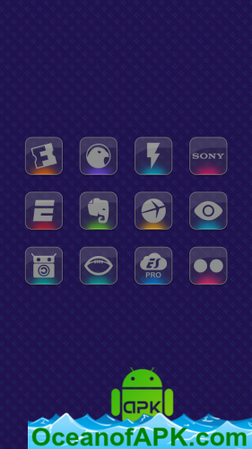 Color-Gloss-Icon-Pack-v1.8.4-Patched-APK-Free-Download-1-OceanofAPK.com_.png