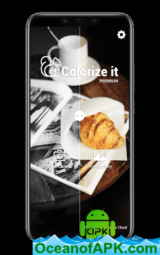Colorize-it-v1.0.9-Premium-APK-Free-Download-1-OceanofAPK.com_.png