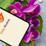 Daily Mudras (Yoga) – For Health & Fitness v2.6 (SAP) (Premium) APK Free Download