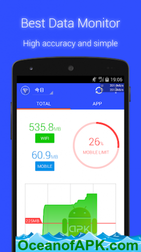 Data-Usage-Monitor-v1.16.1725-SAP-Premium-APK-Free-Download-1-OceanofAPK.com_.png