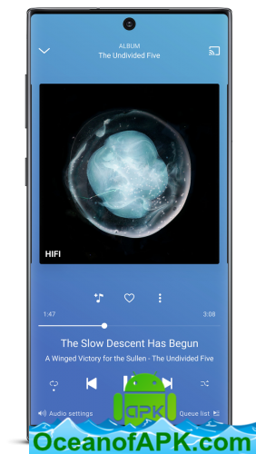 Deezer-Music-Player-Songs-Playlists-amp-Podcasts-v6.2.7.126-Mod-APK-Free-Download-1-OceanofAPK.com_.png