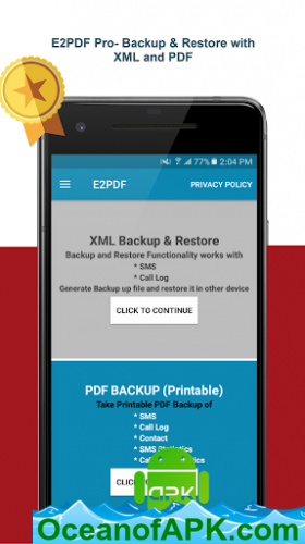 E2PDF-Pro-SMS-and-Call-Backup-with-Restore-v27.4.19-Paid-APK-Free-Download-1-OceanofAPK.com_.png