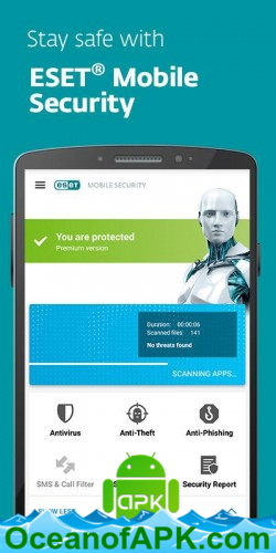 ESET-Mobile-Security-amp-Antivirus-v6.0.25.0-Keys-APK-Free-Download-1-OceanofAPK.com_.png