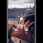 Enhance It v1.1.1 [Premium] APK Free Download