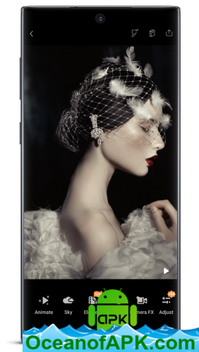 Enlight-Pixaloop-v1.2.12-build-736-Pro-Mod-APK-Free-Download-1-OceanofAPK.com_.png